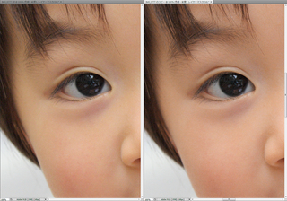 Sample_081230_01.jpg