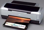 PX-G5100.jpg