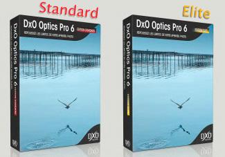 DxO_OpticsPro6.jpg