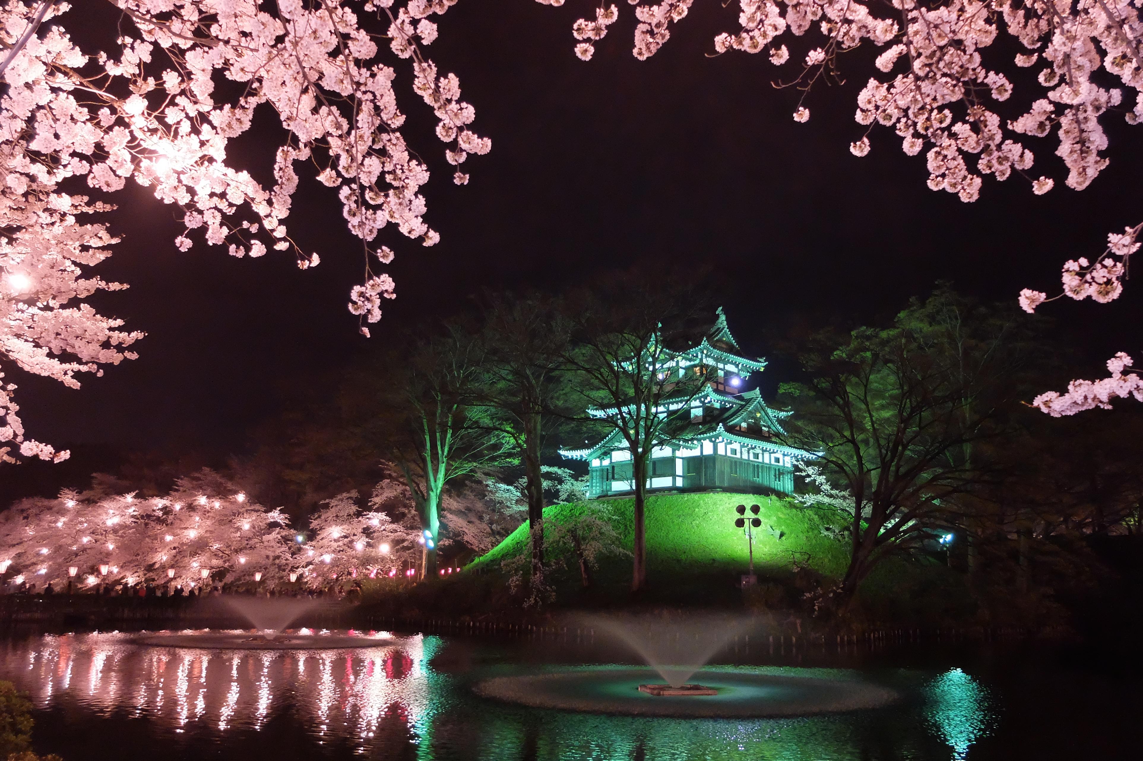 http://www.art-photo.jp/blog/archives/images/2014.04.12/2015.04.12_01.jpg