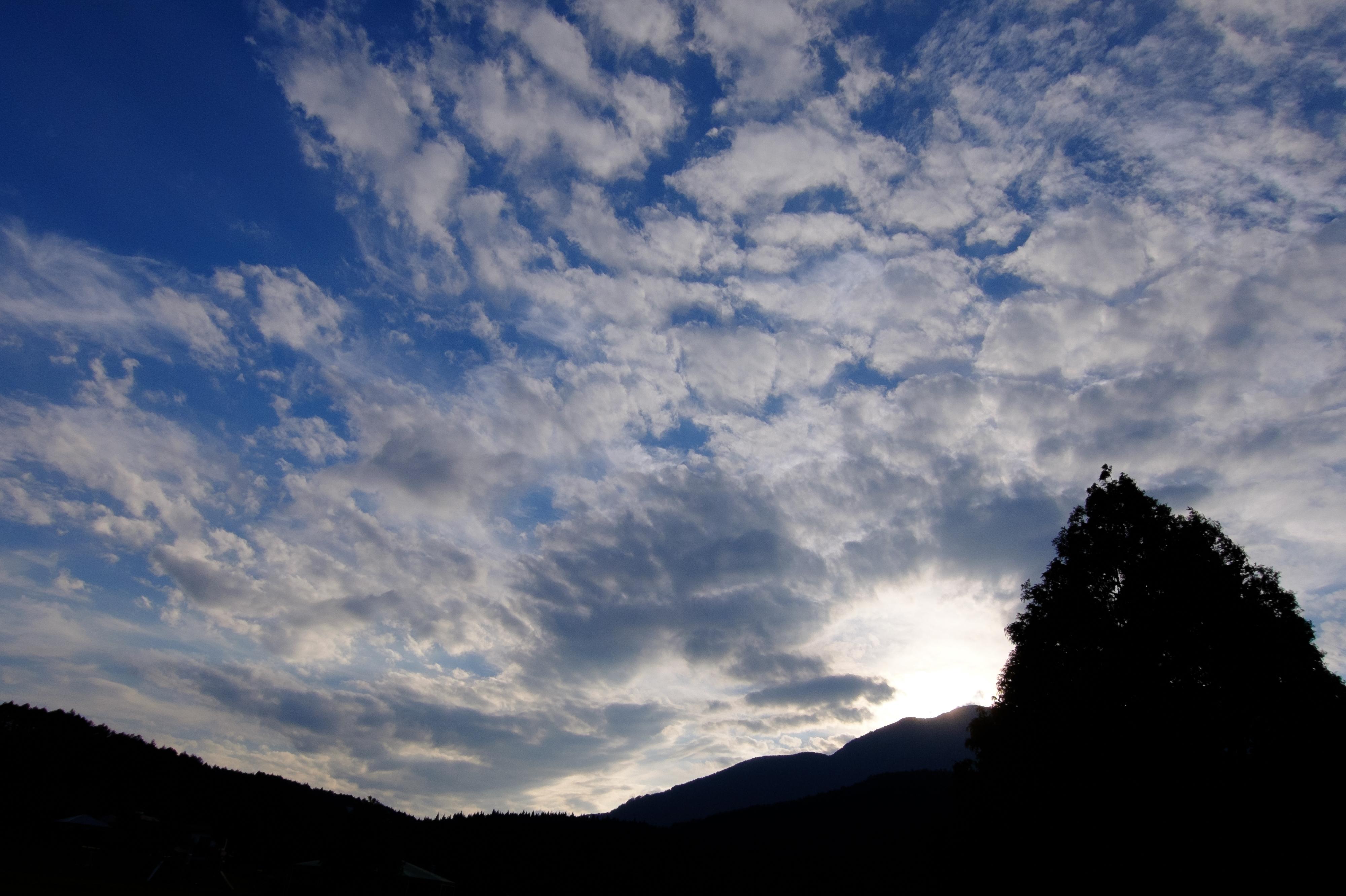 http://www.art-photo.jp/blog/archives/images/2014.09.27/DSCF0895_LR4.jpg