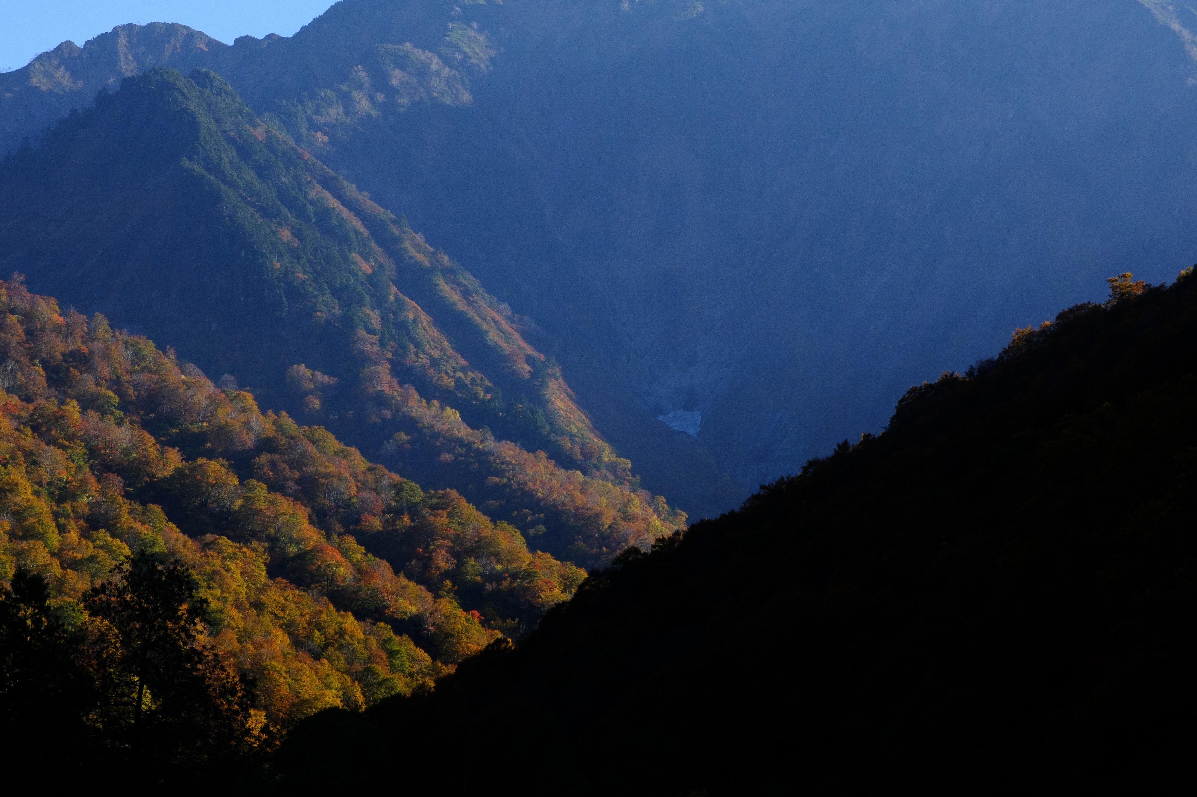 http://www.art-photo.jp/blog/archives/images/2014.10.19/DSCF0154.jpg
